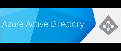 Изображение Azure Active Directory Premium