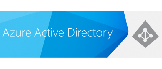 Зображення Azure Active Directory Premium