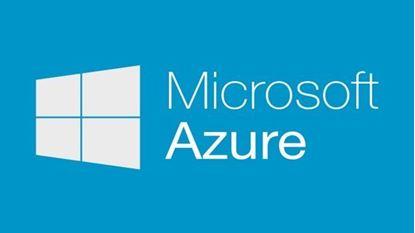 Зображення Azure Rights Management Premium