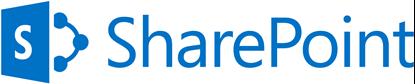 Зображення SharePoint Online (Plan 1)