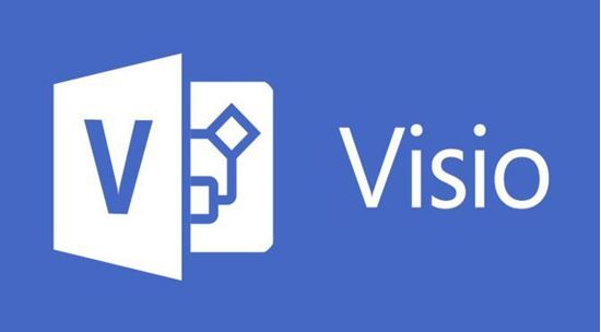 Зображення visio online plan 2