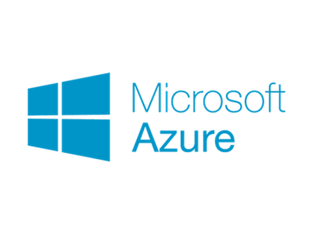 Зображення для категорії Azure
