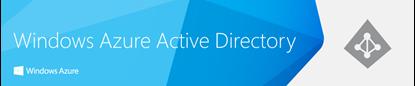 Изображение Azure Active Directory Basic