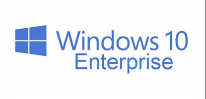 Зображення Windows 10 Enterprise E3