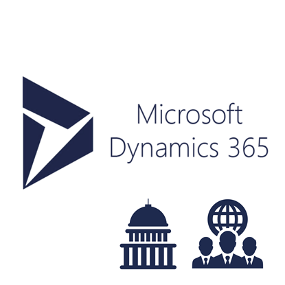 Зображення Dynamics 365 Enterprise Edition - Additional Non-Production Instance (Government Pricing)