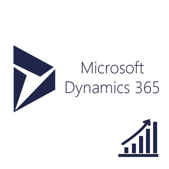 Зображення Dynamics 365 Business Central External Accountant