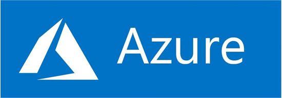 Зображення Microsoft Azure