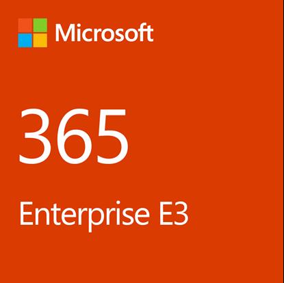 Зображення Microsoft 365 E3
