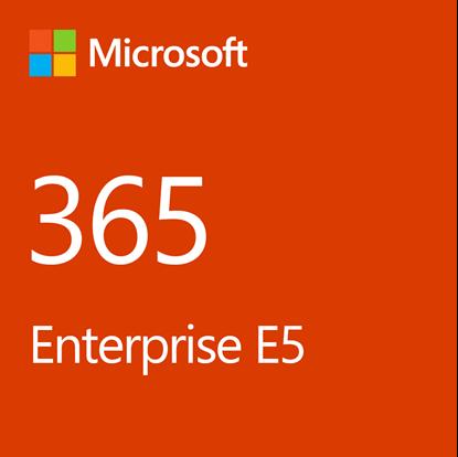 Зображення Microsoft 365 E5