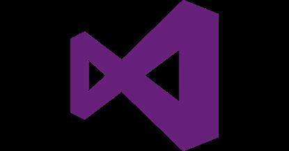 Изображение Visual Studio Professional