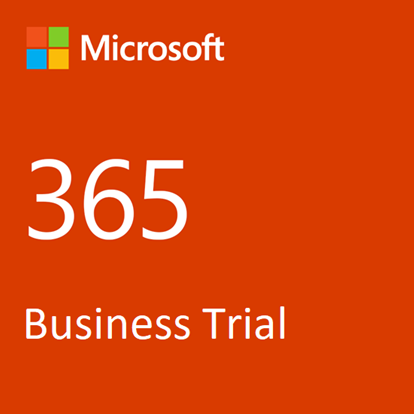 Зображення Microsoft 365 Business Trial