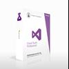 Зображення Visual Studio Professional