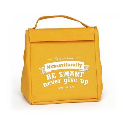 Зображення Lunch Bag